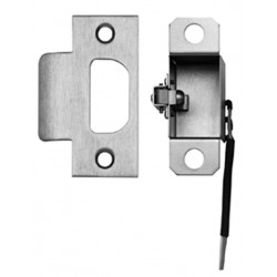 SDC MS Latch and DeadBolt Monitoring Strike Kits