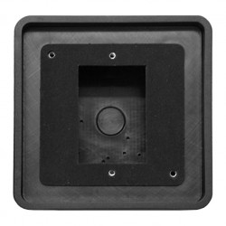 SDC 480 Series Mount Boxes
