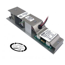 SDC IP100 Yale 7000 Series Exit Devices