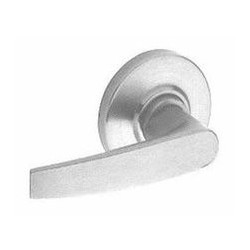 Schlage AL170 Jupiter Single Dummy Trim Lever