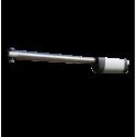 Locinox SAMSON-2 Versatile hydraulic gate closer