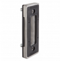 Locinox SSKZ QF Sliding Gate Keep