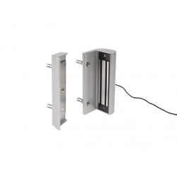 Locinox MAGMAG Electro Magnetic Lock