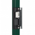 Locinox SEH Electric Strike for Hybrid Locks