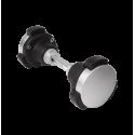 Locinox 3006, KIDLOC Special Handles