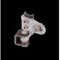 Locinox GBMU Adjustable Hinge