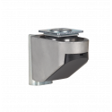 Locinox BEARING HINGE Adjustable Bearing Hinge