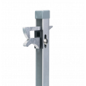 Locinox Gate Catchers