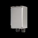 Locinox PB-1 Powerbox - Transformer Housing