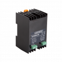 Locinox DC-POWER Power Supply