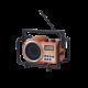 radio_0.png