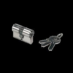 Locinox 3012 European Style Symmetric Cylinders