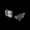 Locinox 3012 Asymmetric Cylinder