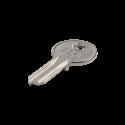 Locinox 3070 Blank Key