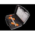 Locinox DRILL Tools