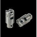 Locinox ROLLTOP Adjustable Rollerbolt