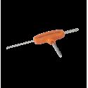 Locinox LOCITOOL Mounting Tool