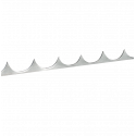Locinox PK_2000 Security Strips