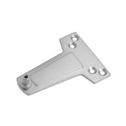 Cal-Royal 500 Series Parallel arm bracket