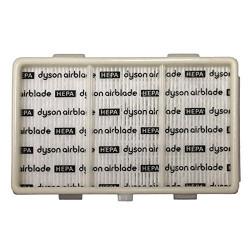 Dyson 985280-01 Airblade V HEPA Filter