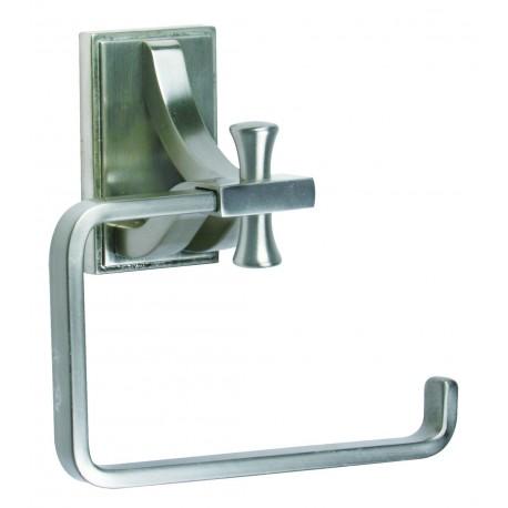 Design House 539460 Ironwood Toilet Paper Holder