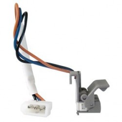 RCI F2LM Plug-In Latch Monitor Kit