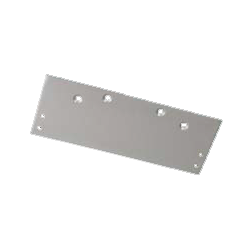 Cal-Royal 703 Flat Drop Bracket