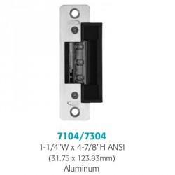 RCI 7 Series Adjustable Electric Strikes