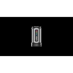 Color Muse 9600 Scanner
