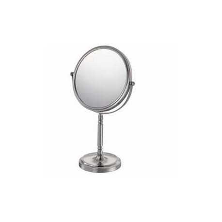 Vanity Mirror With Recessed Lights : Kimball & Young Non Lighted Recessed Base Vanity Mirror