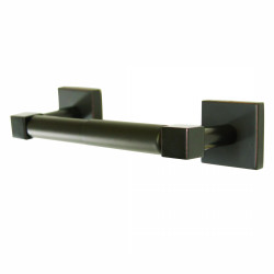 Design House Karsen Toilet Paper Holder