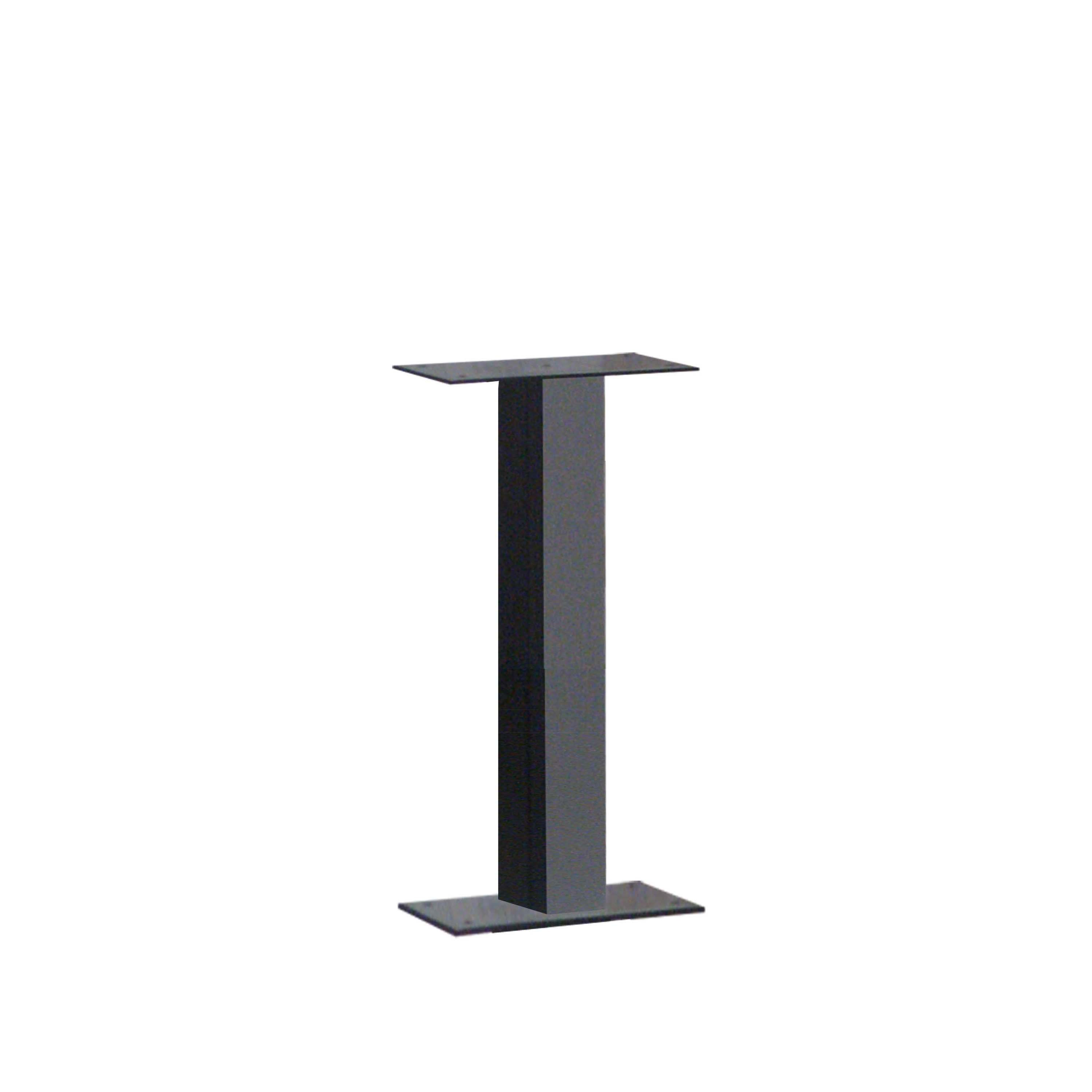 mailbox pedestal victorian outdoor outdoorfurniture furniture rural ritas products