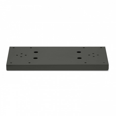 Architectural Mailboxes 5112 Duo Spreader Plate