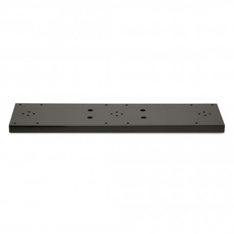 Architectural Mailboxes 5113 Tri Spreader Plate