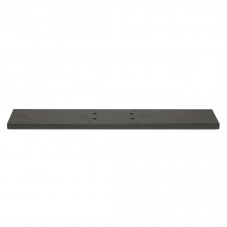 Architectural Mailboxes 5114 Quad Spreader Plate
