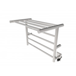 Amba_Radiant_Shelf_Brushed_Stock_01.jpg