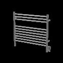 Amba KS Jeeves K Straight Towel Warmer