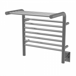 Jeeves-Model-M-Shelf-Brushed.png