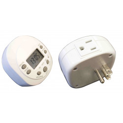 Amba_Programmable Plug-in Timer_ATW-P24.jpg