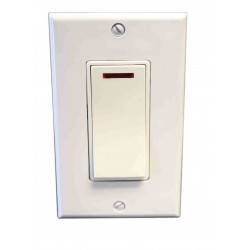 Amba_Pilot Light Switch_White.jpg