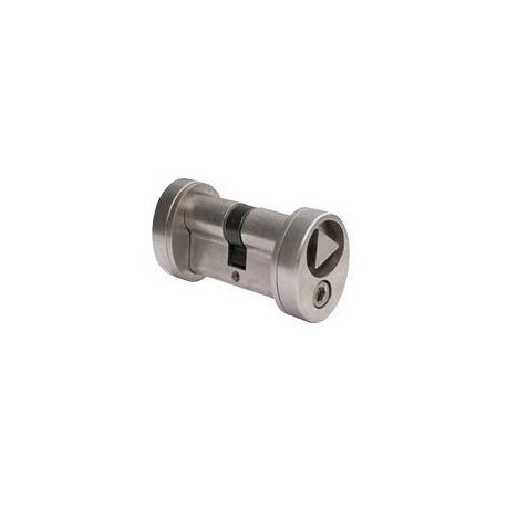 Locinox 3012 Europrofile Cylinder