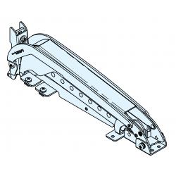 Sugatsune LIN-X600 Single Arm
