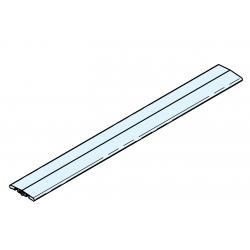 Sugatsune LIN-X450 Connecting Bar