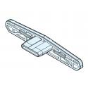 Sugatsune LIN-X450C End Cap for LIN-X450-L Connecting Bar