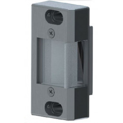 Trine 3275VRP-LC Electric Strike for Vertical Rods