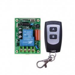 RCI 910TC-WRM - 433MHz Remote Receiver Module