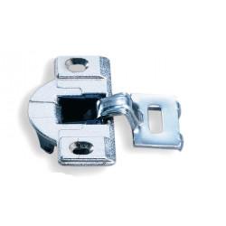 Laurey 10400 Series Face Frame Concealed Hinge