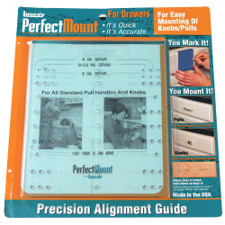 laurey/Perfect Mounts/98101.jpg