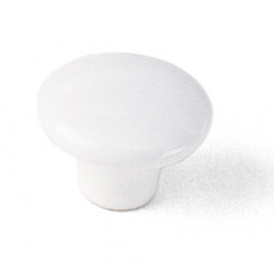laurey/Porcelain Knobs/01742.JPG