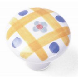 laurey/Porcelain Knobs/08500.jpg